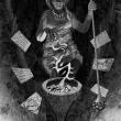 Polynesian Elemental Wizard