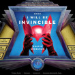 SoonIWillBeInvincible.com - Home page