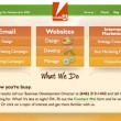 Visibleu.com - Home page