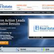 LIREIA.com home page