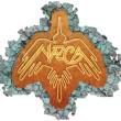 Nazca Logo