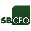 SBCFO logo