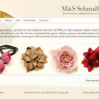 M&S Schmalberg - Home Page