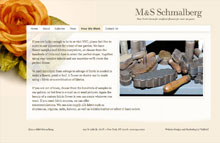 M&S Schmalberg - How We Work page