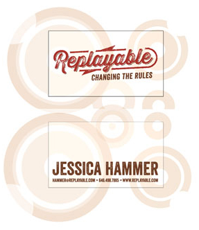 replayable-2